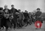 Image of Ludendorff Bridge Remagen Germany, 1945, second 59 stock footage video 65675072903