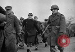Image of Ludendorff Bridge Remagen Germany, 1945, second 61 stock footage video 65675072903