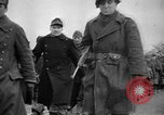 Image of Ludendorff Bridge Remagen Germany, 1945, second 62 stock footage video 65675072903