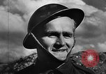 Image of Nazi atrocities in World War 2 Germany, 1945, second 19 stock footage video 65675072907