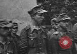 Image of Nazi atrocities in World War 2 Germany, 1945, second 24 stock footage video 65675072907