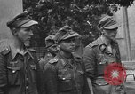 Image of Nazi atrocities in World War 2 Germany, 1945, second 25 stock footage video 65675072907