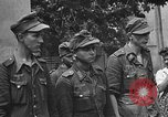 Image of Nazi atrocities in World War 2 Germany, 1945, second 26 stock footage video 65675072907