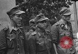 Image of Nazi atrocities in World War 2 Germany, 1945, second 27 stock footage video 65675072907