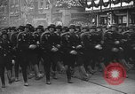Image of Nazi atrocities in World War 2 Germany, 1945, second 29 stock footage video 65675072907