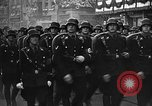 Image of Nazi atrocities in World War 2 Germany, 1945, second 31 stock footage video 65675072907