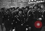 Image of Nazi atrocities in World War 2 Germany, 1945, second 32 stock footage video 65675072907