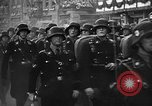 Image of Nazi atrocities in World War 2 Germany, 1945, second 33 stock footage video 65675072907