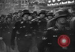 Image of Nazi atrocities in World War 2 Germany, 1945, second 34 stock footage video 65675072907