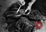 Image of Nazi atrocities in World War 2 Germany, 1945, second 41 stock footage video 65675072907