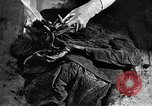 Image of Nazi atrocities in World War 2 Germany, 1945, second 42 stock footage video 65675072907