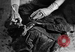 Image of Nazi atrocities in World War 2 Germany, 1945, second 43 stock footage video 65675072907