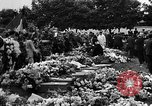 Image of Nazi atrocities in World War 2 Germany, 1945, second 44 stock footage video 65675072907
