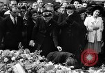 Image of Nazi atrocities in World War 2 Germany, 1945, second 46 stock footage video 65675072907