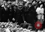 Image of Nazi atrocities in World War 2 Germany, 1945, second 47 stock footage video 65675072907