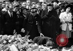 Image of Nazi atrocities in World War 2 Germany, 1945, second 48 stock footage video 65675072907