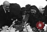 Image of Nazi atrocities in World War 2 Germany, 1945, second 49 stock footage video 65675072907