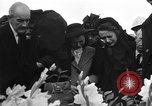 Image of Nazi atrocities in World War 2 Germany, 1945, second 50 stock footage video 65675072907