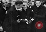 Image of Nazi atrocities in World War 2 Germany, 1945, second 53 stock footage video 65675072907