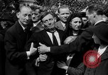 Image of Nazi atrocities in World War 2 Germany, 1945, second 54 stock footage video 65675072907