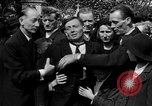 Image of Nazi atrocities in World War 2 Germany, 1945, second 56 stock footage video 65675072907