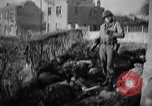 Image of Nazi atrocities in World War 2 Germany, 1945, second 60 stock footage video 65675072907