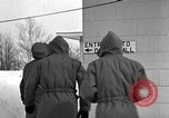 Image of Operation Skywatch United States USA, 1953, second 19 stock footage video 65675072910