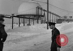 Image of Operation Skywatch United States USA, 1953, second 8 stock footage video 65675072911
