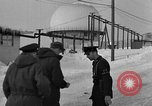 Image of Operation Skywatch United States USA, 1953, second 9 stock footage video 65675072911