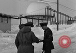 Image of Operation Skywatch United States USA, 1953, second 12 stock footage video 65675072911