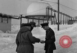 Image of Operation Skywatch United States USA, 1953, second 13 stock footage video 65675072911