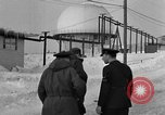 Image of Operation Skywatch United States USA, 1953, second 14 stock footage video 65675072911