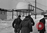 Image of Operation Skywatch United States USA, 1953, second 15 stock footage video 65675072911