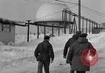 Image of Operation Skywatch United States USA, 1953, second 16 stock footage video 65675072911