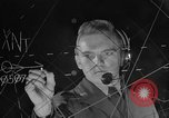 Image of Operation Skywatch United States USA, 1953, second 33 stock footage video 65675072911