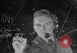 Image of Operation Skywatch United States USA, 1953, second 44 stock footage video 65675072911