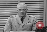 Image of Operation Skywatch United States USA, 1953, second 18 stock footage video 65675072912
