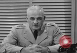 Image of Operation Skywatch United States USA, 1953, second 20 stock footage video 65675072912