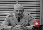 Image of Operation Skywatch United States USA, 1953, second 22 stock footage video 65675072912