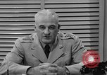 Image of Operation Skywatch United States USA, 1953, second 23 stock footage video 65675072912