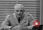 Image of Operation Skywatch United States USA, 1953, second 25 stock footage video 65675072912