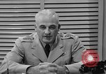 Image of Operation Skywatch United States USA, 1953, second 27 stock footage video 65675072912