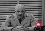 Image of Operation Skywatch United States USA, 1953, second 29 stock footage video 65675072912