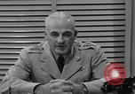 Image of Operation Skywatch United States USA, 1953, second 40 stock footage video 65675072912