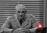 Image of Operation Skywatch United States USA, 1953, second 41 stock footage video 65675072912