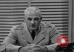 Image of Operation Skywatch United States USA, 1953, second 58 stock footage video 65675072912