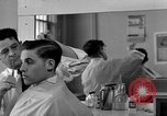 Image of Operation Skywatch United States USA, 1953, second 7 stock footage video 65675072915