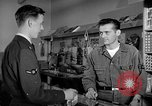 Image of Operation Skywatch United States USA, 1953, second 9 stock footage video 65675072915