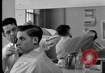 Image of Operation Skywatch United States USA, 1953, second 12 stock footage video 65675072915