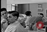 Image of Operation Skywatch United States USA, 1953, second 13 stock footage video 65675072915